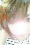 長野サンキュー / のあ(29歳)
